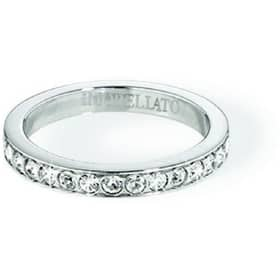ANELLO MORELLATO LOVE RINGS - SNA26010